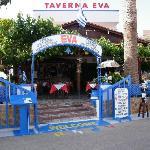 Eva Taverna Foto