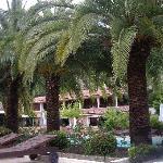 Eden_Park_Hotel
