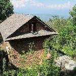 Namobuddha Resort Foto