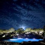Foto de Hotel Fasano Punta del Este