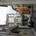 Antica Porta Leona