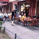 Photo of Kaffeeladen