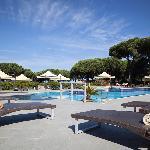 Photo of Golf Hotel Punta Ala
