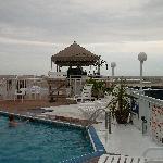Photo de El Coronado Resort