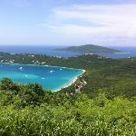 best beach most beautiful