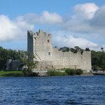 Local Castle (31914730)