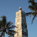 HIstoric lighthouse tours