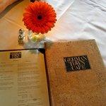Foto de Germantown Cafe
