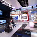 CNN's HD Studio 7