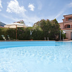 Photo of Il Magnifico Elba Resort