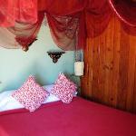 Our room-unit 15