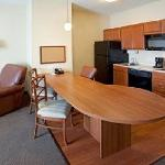 Candlewood Suites Extended Stay Foto
