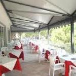 Photo of Hotel Trento