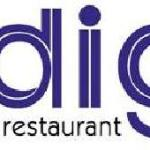 Indigo Indian Asian Restaurant