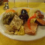 Restaurante  El Bifachón