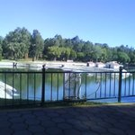 Parque Guadiana
