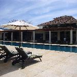 Reserva Conchal Beach Club
