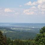 Bayerischer Rigi
