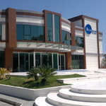 Blue Moon Hotel &  Resort Foto