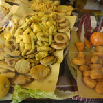 Photo of Fritto & Frutta