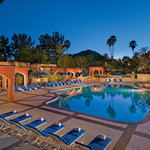 Scottsdale Cottonwoods Resort Foto