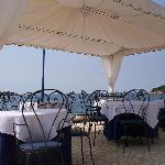 Photo of Restaurant Blu