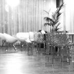 sala comune dell'Hotel