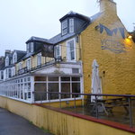 Victoria Hotel - Tarbert  Argyll Bute