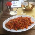 Foto di Toscana 21