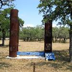 Benini Sculpture Ranch