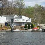 Pocono Point Marina