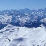 Photo de Chalet Everest