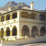 Esperanza Guest House