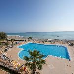 Photo of Classhotel Mandatoriccio Resort