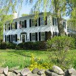 National Register of Historic Buildings 1800