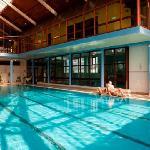 Clonea Strand Swimmimg Pool