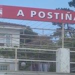 Foto de A Postina