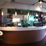 Photo of Hotel Nartel