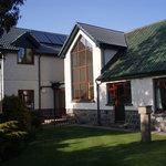 Carhonnag, nr Ramsey Isle of Man