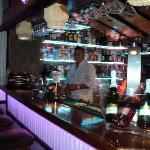 Atabua Bar