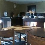 Villa Ostende Apart & Hotel Spa Foto