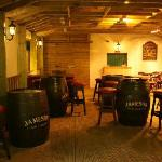 Our Beergarden