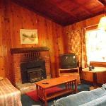 ภาพถ่ายของ Merrybrook Lodge