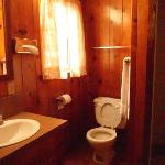 Photo de Merrybrook Lodge