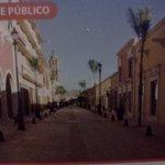 Calle Constitucion