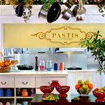Pastis Kitchen&Bar