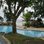 Pearl Farm Resort (Photo by: Ricoy)