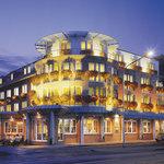 Hotel am Stadtring
