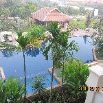 Photo of Angkor Miracle Resort & Spa