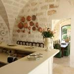 Photo of Masseria Le Taverne